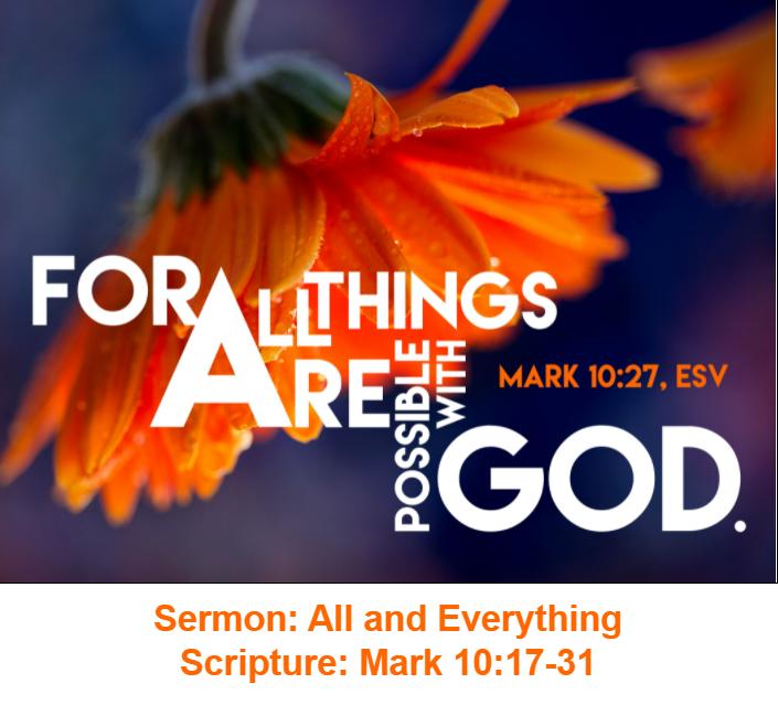 Sermon image 10_10
